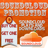 Buy SoundCloud Plays